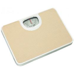 Весы напольные механические Camry BR 3011-11 A