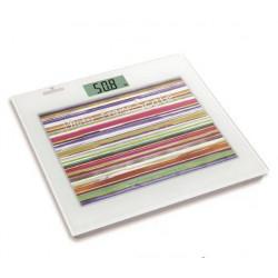 Весы напольные Camry ЕВ9342-S197