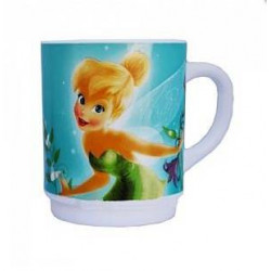 Luminarc Disney Fairies Butterfly.Кружка 250мл H5837
