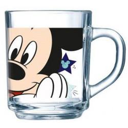 Luminarc Disney Oh Minnie.Кружка 250мл H6441