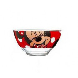 Luminarc Disney Oh Minnie.Салатник н-н.13см H6442
