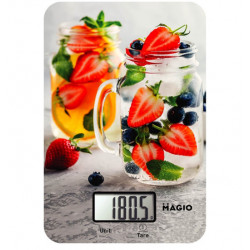 Весы кухонные Magio 794 MG