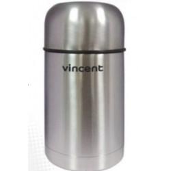 Термос пищевой 0,75мл Vincent VC-1521-075