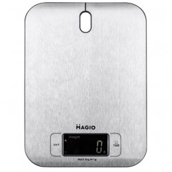 Весы кухонные Magio 793 MG
