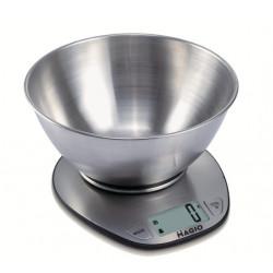 Весы кухонные Magio 691 MG