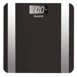 Весы напольные Magio 808 MG
