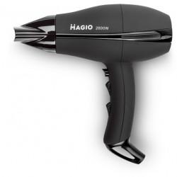Фен Magio 550
