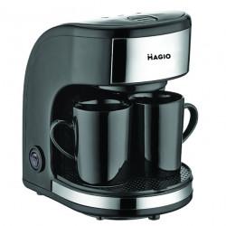 Кофеварка Magio 348