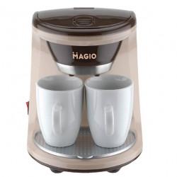 Кофеварка Magio 345