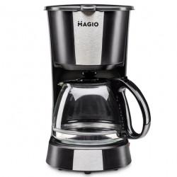 Кофеварка Magio 349