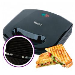 Бутербродница Magio 362 N