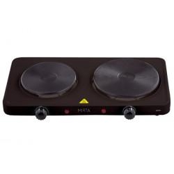 Настольная плита Mirta HP 9920 B