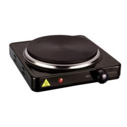 Настольная плита Mirta HP 9910 B