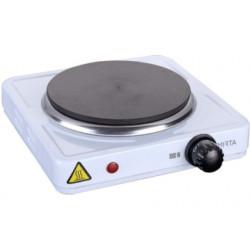 Настольная плита Mirta HP 9910