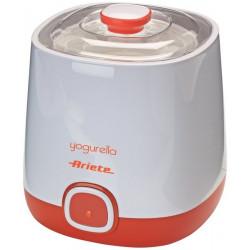 Йогуртница ARIETE 621