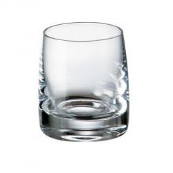 Стопки для водки Bohemia Ideal (Pavo) 60 мл-6шт