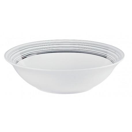 Салатник 22,5 см Astera Melody A0552-GC11049