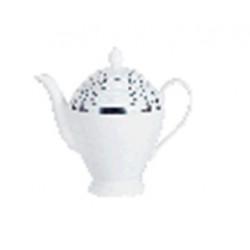 Чайник заварочный 1100 мл Astera Melody