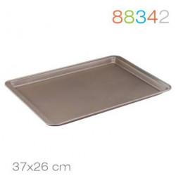 Противень 37/26cm Granchio 88342