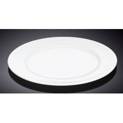 Блюдо круглое 30,5смWilmax ProWL-991182