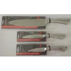 Нож универсальный 11см Lessner 77850