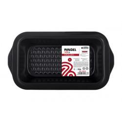 Форма для кекса 28х15х6.5см Ringel Stollen RG-10212/1