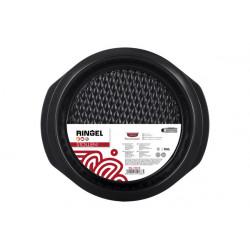 Форма круглая 24х5.5см Ringel Stollen RG-10214