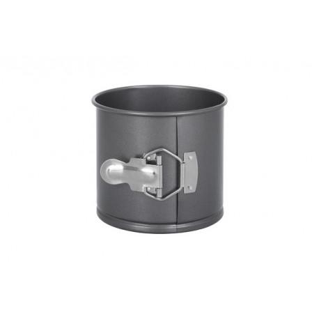Форма для пасхи 12x10см Ringel Strudel RG-10213-12