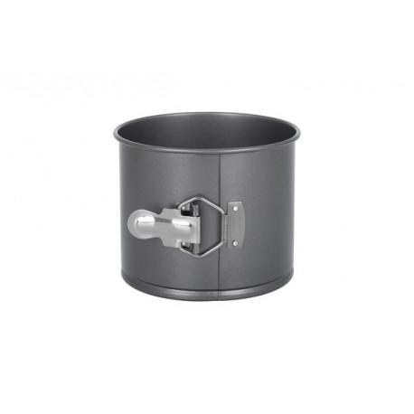 Форма для пасхи 14x12см Ringel Strudel RG-10213-14