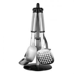 Набор кухонных принадлежностей Berghoff Essentials 8 пр 1308055