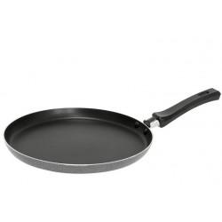 Сковорода блинная 24см Tendenz Krauff 25-27-009