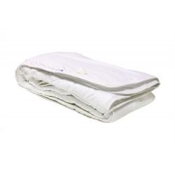Одеяло полуторное 140х210 LightHouse - Comfort White