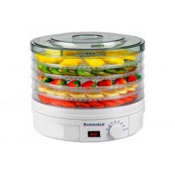 Сушка для фруктов и овощей Grunhelm BY1102