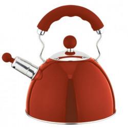 Чайник 3л Krauff красный 26-159-011