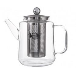 Чайник заварочный 1 л Krauff 26-177-033