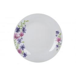Тарелка Limited Edition Spring Melody 19см десертная (FP075A)