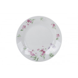 Тарелка Limited Edition Countryside 19см десертная (FP075B)