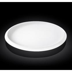 Тарелка обеденная 28 см Wilmax WL-991279 / A