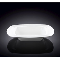 Тарелка глубокая 19,5х19,5см Wilmax WL-991258