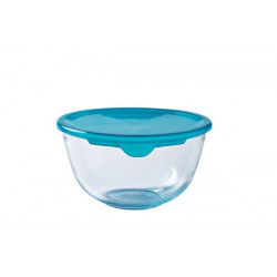 Миска 14см (0,5л) Pyrex Prep&Store 178P000