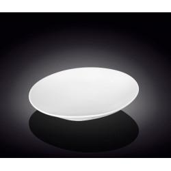 Тарелка глубокая 30 см Wilmax WL-992805 / A
