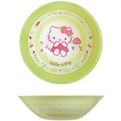 Luminarc Disney Hello Kitty Nordic Салатник 16см