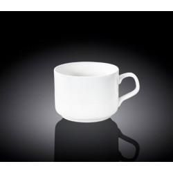 Чашка чайная 215 мл Wilmax WL-993112 / A
