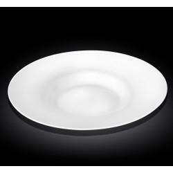 Тарелка глубокая 36 см Wilmax WWL-991275 / A