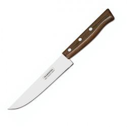 Нож универсальный Tramontina Tradicional 152мм 22217/106