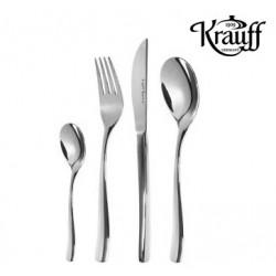 Набор столовых приборов 24 пр Krauff Studio 26-188-025