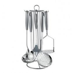 Набор кухонных принадлежностей 6пр Krauff 29-44-135