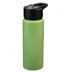 Бутылка спортивная 750 мл BergHoff Cook&Co (2801734)