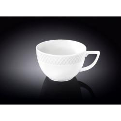 Набор чайный джамбо-2пр.Color Wilmax WL-880109-JV Julia Vysotskaya