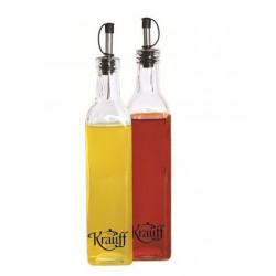 Емкость для масла/уксуса Krauff 29-199-014